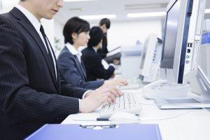 IT技術者教育